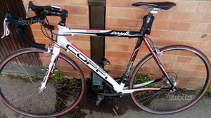 Bicicletta corsa Coppi