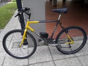Mountain bike 26