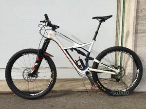 Specialized Enduro Expert carbon 27.5