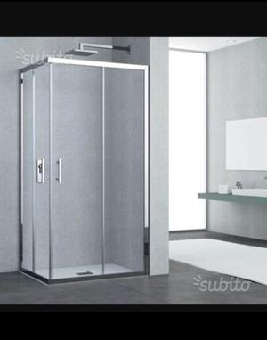 Box doccia da bagno sconto reale 70% ho chiuso