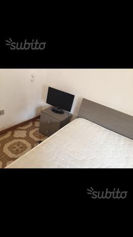 Vendita camera da letto usata mobili di qualità | Posot Class