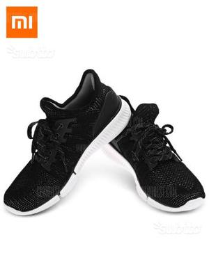 Xiaomi Mijia Shoes