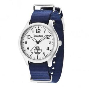 Timberland, orologio uomo (spedizione gratuita)
