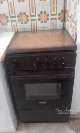 Cucina De Longhi