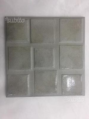 Mattonella - rivestimenti 20x20