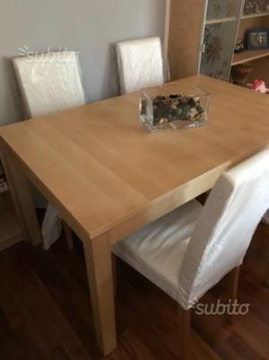 Tavolo allungabile fino a 360 cm meta39 prezzo   Posot Class