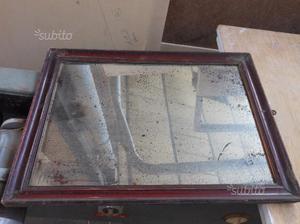 Roor 55cm Soffiato A Mano Artigianalmente Posot Class
