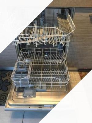 Hotpoint elexia lavastoviglie a incasso | Posot Class