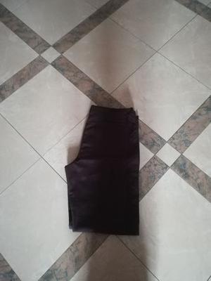 """Pantaloni nuovi da uomo """"Moda In"""""""