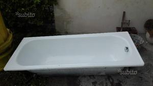 Vasca per stagno 170 x 70