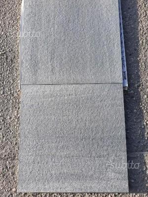 Pavimenti 60 x 60 gres porcellanato prezzi piu posot class - Piastrelle rimanenze magazzino ...