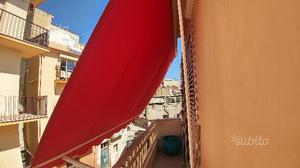 Tenda da sole Para Tempotest - 3 metri
