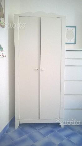 Pungiball Per Bambini Ikea Posot Class