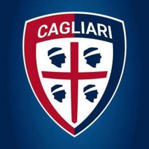 Cagliari calcio - Biglietti Calcio Cagliari calcio -