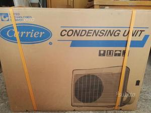 Condizionatore Carrier