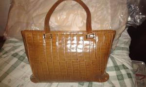 borsa da donna Gianni Versace