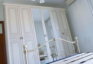 Camera da letto stile veneziano posot class - Camera da letto stile veneziano ...