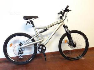 Mountain Bike Rockrider ''