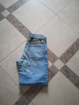 """Jeans nuovi da donna """"Unlimited"""""""