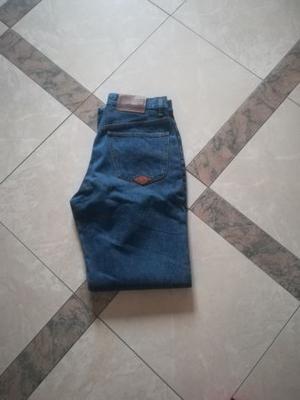 """Jeans nuovi da uomo """"Unlimited"""""""
