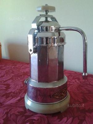 Cucina americana vintage anni 50 steel posot class - Cucina anni 50 americana ...