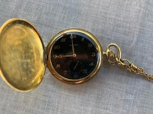 Orologio da tasca longines