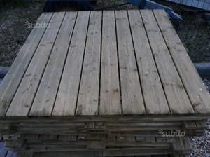 Pavimento Esterno Ikea : Mobili lavelli pavimento per esterno ikea pavimento legno