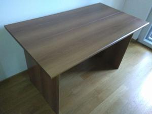 Tavolo scrivania ripiano posot class for Scrivania richiudibile
