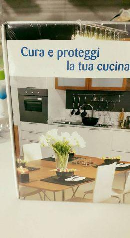 Prodotti ecologici per la pulizia della casa posot class - Prodotti per pulire casa ...