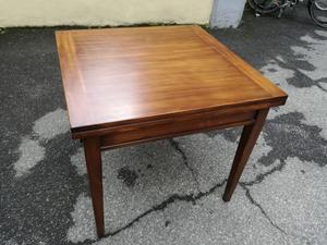 tavolo quadrato allungabile legno tavolo quadrato con allunghe e piano posot class