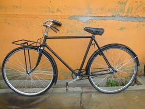 Biciclette d'epoca vintage