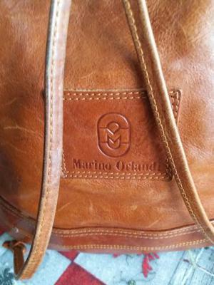 Vintage Marino Orlandi