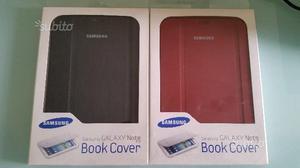 Cover nuova originale samsung Galaxy note 8.0