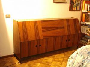 Rete letto richiudibile posot class - Mobile letto richiudibile ...