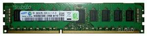 Samsung m393bgb0-ch9q8 - memoria ram da 2 GB