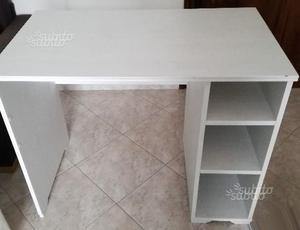 Lampada ikea fuori produzione nuova posot class - Lampada scrivania ikea ...