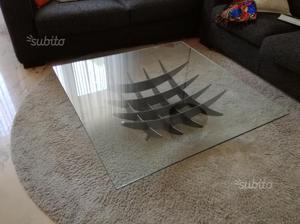 Tavolo da salotto design