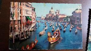 Cartoline vintage (Venezia)