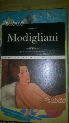 Classici dell'Arte Rizzoli
