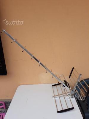 Antenna per TV