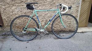 Bianchi corsa vintage