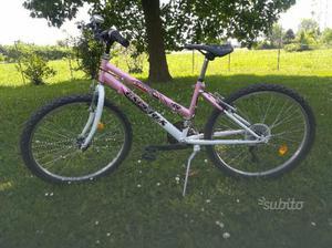 Biciclette seminuove vecchie e catania posot class for Cerco cose vecchie in regalo