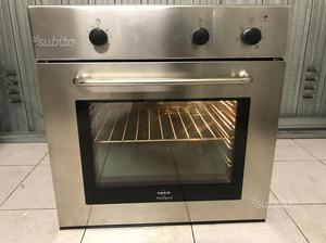 Forno ad incasso whirlpool cla posot class - Forno ad incasso whirlpool ...