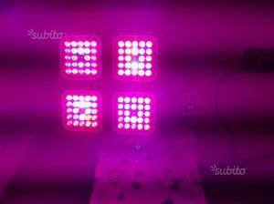 Lampada led 300w