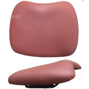 Imbottiture cuscini attrezzi fitness vari colori