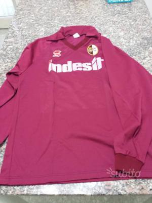Maglia Torino calcio
