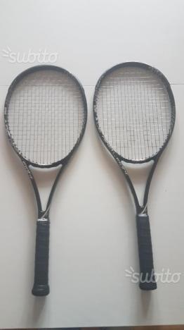 Racchette Wilson Blade 98