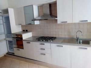 Cucina Lineare Metri 255 Di Tipologia Posot Class