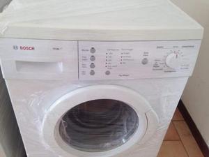 Occhiali di tutte le marche posot class for Marche lavatrici