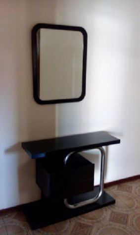 Specchio anni 70 posot class for Specchio unghia anni 70